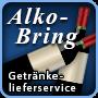AlkoBring